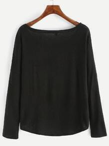 sweater160822003_4