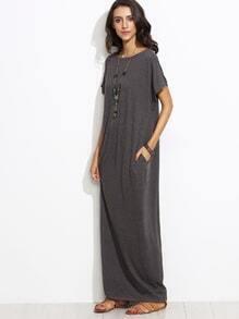dress160815705_3