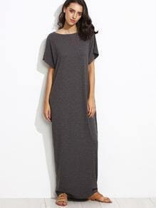 dress160815705_5