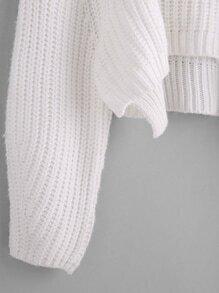 sweater160809708_3