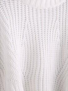 sweater160809708_4