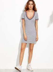 dress160808703_5