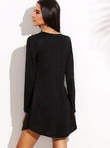 dress160805719_4
