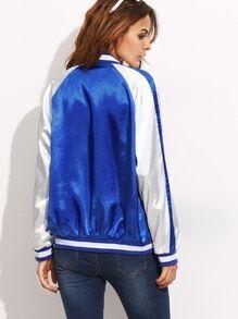 jacket160803714_3