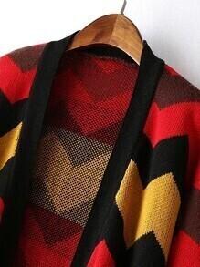 sweater160830201_2
