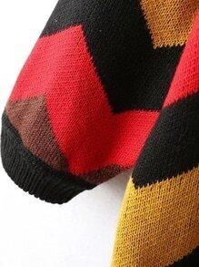 sweater160830201_3