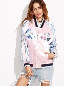 jacket160830206_4