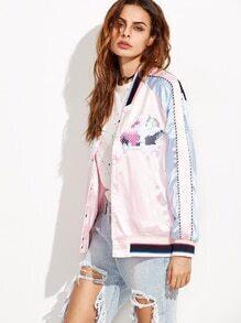 jacket160830206_2