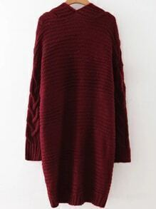 sweater160831207_1