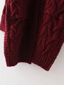 sweater160831207_3