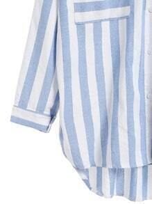 blouse160831126_3