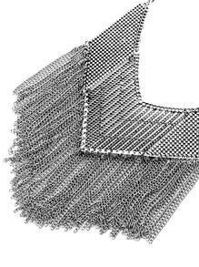 necklacenc160831308_1