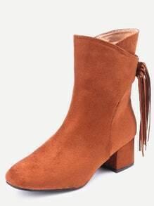 shoes16090109_1