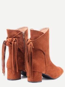 shoes16090109_3