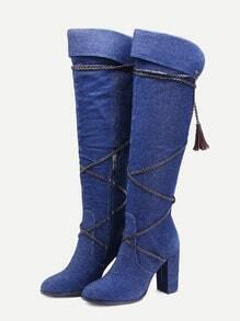 shoes16090107_2