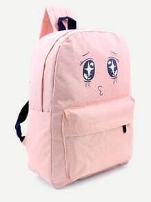 bag160901315_1
