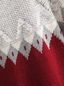 sweater160901212_3