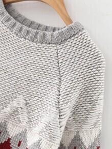 sweater160901212_1
