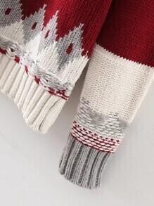 sweater160901212_2