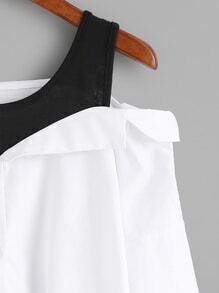 blouse160902121_3