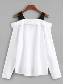 blouse160902121_2