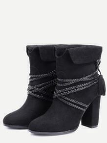 shoes16090104_2
