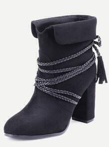 shoes16090104_1