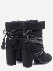 shoes16090104_3