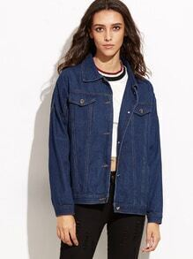 jacket160831101_3