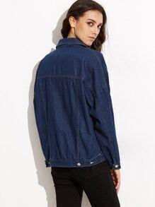 jacket160831101_4