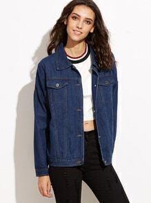 jacket160831101_5
