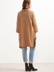 sweater160829001_4