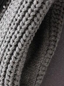 sweater160905221_3