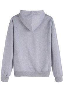sweatshirt160905125_2