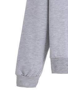 sweatshirt160905125_3