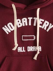 sweatshirt160905026_3