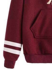 sweatshirt160905026_1