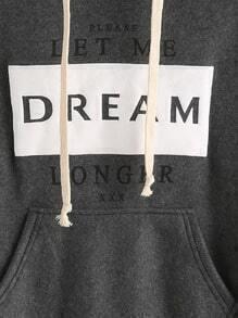 sweatshirt160905027_3