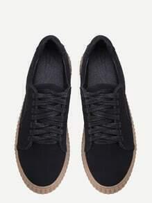 shoes160905803_3