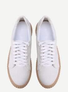 shoes160905804_3