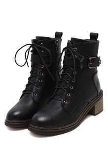 shoes160906810_2