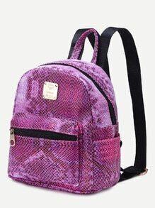 bag160906901_1