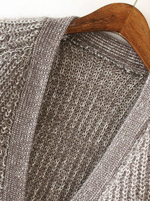 sweater160906231_2