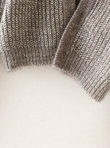 sweater160906231_3