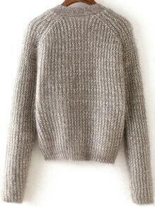 sweater160906231_1