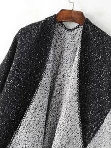 sweater160907201_1