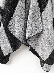 sweater160907201_2