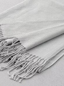 scarf160907203_3