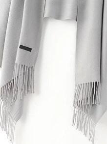 scarf160907203_2