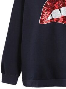 sweatshirt160907321_3